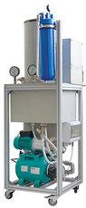 Система очистки воды Ниагара