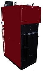 Твердотопливные котлы Ardenz T-200 на 200кВт