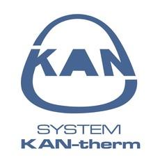Оптовые продажи материалов и оборудования для инженерных сет