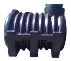 Септик для канализации