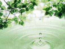 Бурение скважин на воду, физико-химический анализ воды, подб