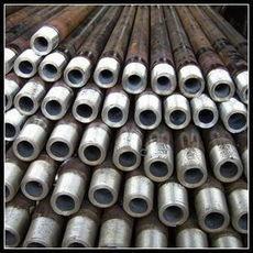Высококачественные бурильные трубы