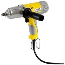 Электрический ключ (гайковерт), макс. крутящий момент 310 Нм