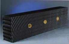 Полипропиленовые блоки для дренажа 2Н W-BOX