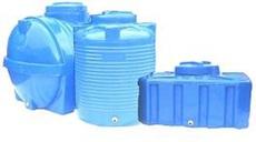 Емкости пластиковые емкость для воды