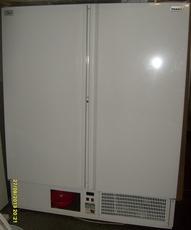 Продам холодильный шкаф mawi SCH 1400N б/у.