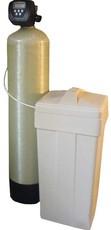 Сервіс та ремонт фільтрів водоочищення