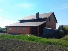 Продам дом (Переяслав-Хмельницкий).