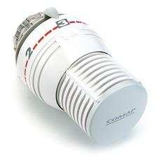 Термостат-головка жидк. Senso Comap M28x1,5