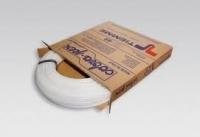 Труба для теплого пола Tiemme (Италия) от 6,30 грн