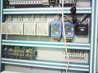 Автоматика, системы автоматизации в Одессе и области.