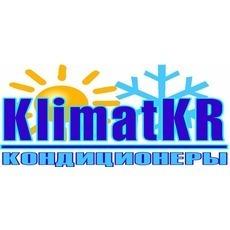 Кондиционеры от 1900 грн. в KlimatKR