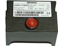 Контролер Siemens LGB