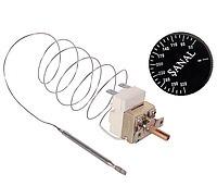 Капілярний Термостат з ручкою fstb 320c t150