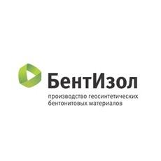 """ООО """"БентИзол"""" ищет дилеров - бентонитовые маты"""