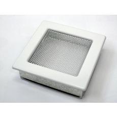 Решетка каминная для теплого воздуха